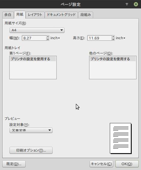ページ設定_670.png