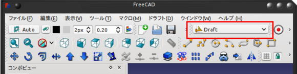 FreeCAD_backcolor4.png