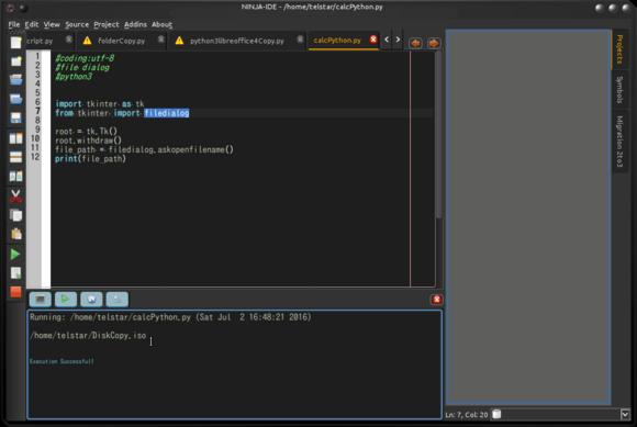 Python3 tkinter filedialog2.png