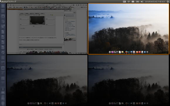 desktop_01.png