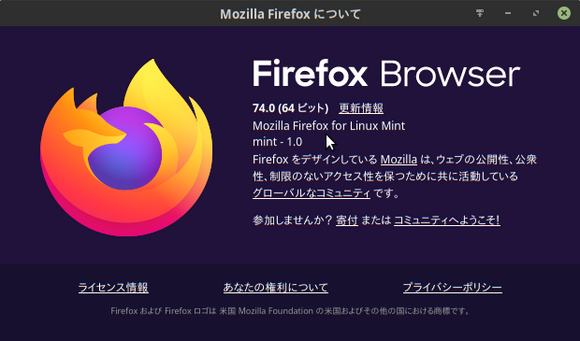 firefox74_2.png