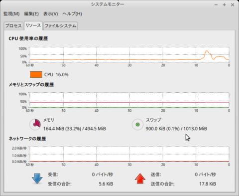 linuxMintXfcemonitor.png