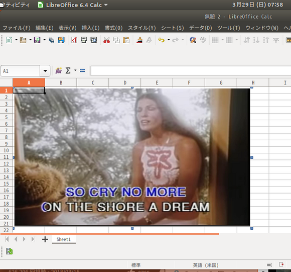 ubuntu18.04_libreoffice_calc_video.png